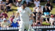 Australia v New Zealand cricket first Test 2016: The magic number that will put Adam Voges past Donald Bradman http://ift.tt/1KOAh8k Love #sport follow #sports on @cutephonecases