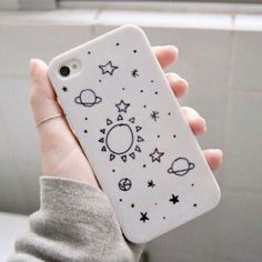 hipster cases | Tumblr More More