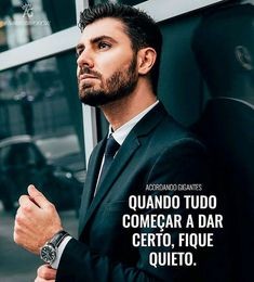 Social Marketing, Digital Marketing, Tony Stark, Self Improvement, Einstein, Mindset, Coaching, Life Quotes, Inspirational Quotes