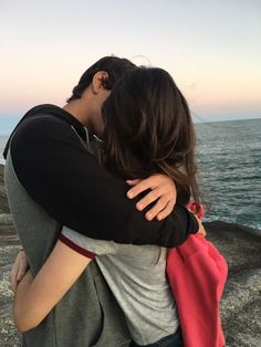 Glaxmoon* in love (maybe some day lol) cute couples goals, boyfriend goals,