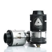 Limitless RTDA By... here at http://www.vaporshopdirect.com/products/limitless-rtda-by-ijoy?utm_campaign=social_autopilot&utm_source=pin&utm_medium=pin