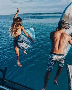 WEBSTA Doing life with him is too good! We have had a pretty active past 2 weeks, even through the rain and wind . From surfing to swimming, paddle boarding, jumping off the wharf Beach Aesthetic, Summer Aesthetic, Couple Aesthetic, Summer Dream, Summer Baby, Cute Couples Goals, Couple Goals, Surfer, Foto Instagram
