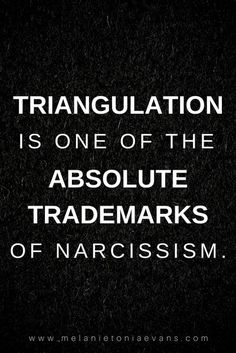 Narcissistic People, Narcissistic Mother, Narcissistic Behavior, Narcissistic Abuse Recovery, Narcissistic Sociopath, Narcissistic Personality Disorder, Narcissistic Characteristics, Psychology Quotes, Psychology Studies