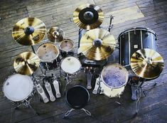 @Regrann from @drumsview -  @a_two_slot_toaster  #drumsview#drums#drumkit#drumset#percussion#drummer#percussionist#musician#drumstick#drum#drumming#drumlife#drumslife#drumporn#drumstagram#cymbals#drumsticks#lovedrums#instaview#art#rhythm#tempo#view#music#drumfam#instadrums#drumsfromabove#drumsetup by jjfatboy87