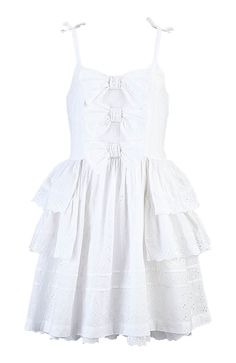 Klänning White Dress, Clothing, Dresses, Fashion, Outfits, Vestidos, Moda, Clothes, White Dress Outfit