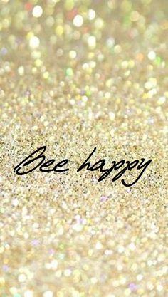Bee happy www.beehappyhome.co.uk