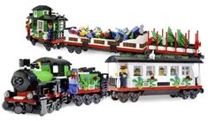 LEGO Make & Create Holiday Train: 965 pcs LEGO,http://www.amazon.com/dp/B000OR5RDY/ref=cm_sw_r_pi_dp_nKEGsb0PYZPME013