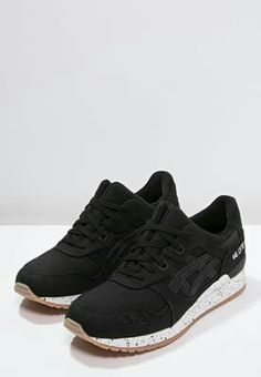 best authentic 6f716 ed30a  asicsgellyteIII  shoes  sneakers  iwantit