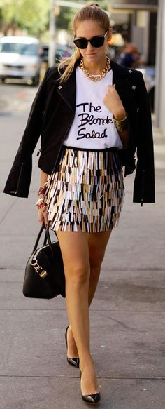 10 FASHIONISTAS QUE VALEM MUITO A PENA SEGUIR http://superela.com/2014/03/12/10-fashionistas-que-valem-muito-pena-seguir/