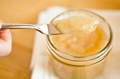 Easy Recipe for Pear and Vanilla Jam | A Chow Life | Foodie recipes and stories from a Seattle kitchen