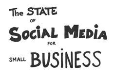 Definitely some useful insight for small businesses (and law firms!) using social media.