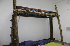 Veja este anúncio incrível na Airbnb: De Volta à Escola - Casas para Alugar em Inguias