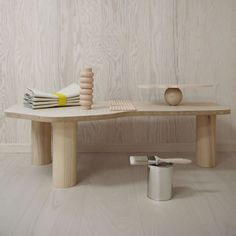 Shelves, Room Inspiration, Table, Diy, Furniture, Living Room, Home Decor, Shelving, Decoration Home