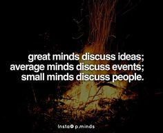"2 Likes, 1 Comments - Positive Minds (@p.minds) on Instagram: ""Minds"""