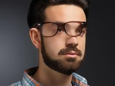 Skoda:  Glasses, 3