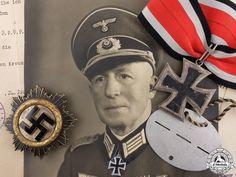 plk Eberhard Schoepffer