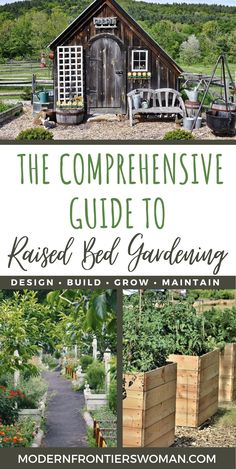 Garden Soil, Garden Plants, Raised Bed Garden Design, Succession Planting, Cold Frame, Garden Planning, Building Raised Beds, Growing Gardens, Starting A Garden