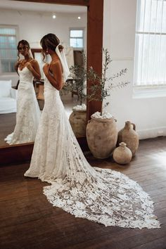 Best Wedding Dresses Lace Dresses Beach Formal Attire For Female Corse – swetson Wedding Dress Sleeves, Best Wedding Dresses, Bridal Dresses, Wedding Dress Country, Country Weddings, Gown Wedding, Designer Wedding Dresses, Wedding Ideas, Evening Wedding Dresses