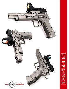 GunsLoading that magazine is a pain! Get your Magazine speedloader today! http://www.amazon.com/shops/raeind