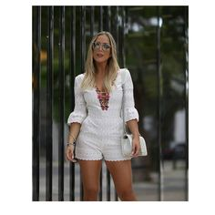 51.3k Followers, 1,029 Following, 1,340 Posts - See Instagram photos and videos from Liminy Store (@liminystore) Casual Wear, Casual Outfits, Summer Outfits, Girl Fashion, Fashion Outfits, Womens Fashion, Fashion Trends, Cloude Jeans, Playsuit