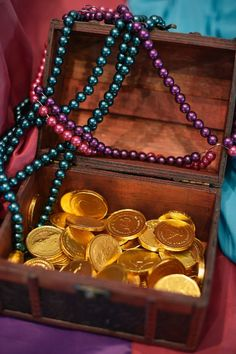 Ezra Benjamin's The Arabian Nights Themed Party - Sweets