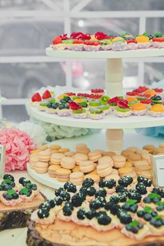 Wunderhübsche DIY-Burgruinen Hochzeit von Lilly Photography | Hochzeitsblog Hochzeitswahn – Sei Inspiriert!