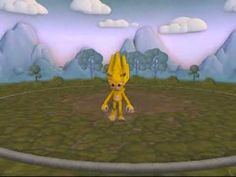 spore sonic | Spore - Sonic Characters - YouTube