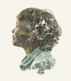 "Christoffer Relander; ""Happyness"" - photo inspiration"