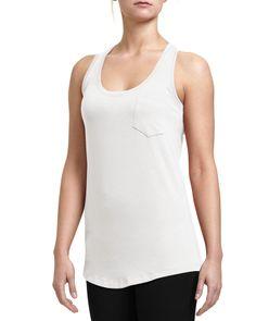 #safari #clothing #travelwear #madeincanada #spring #summer #2014 #athleticwear #sportswear #travel #montreal #brand