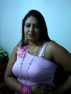 nigeria girl nude pictures
