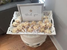 Twinkle Twinkle Little Star . Baby Shower . Star Decor . Paper Stars . Thank You Display . Favors . Nashville . Finnie Nash