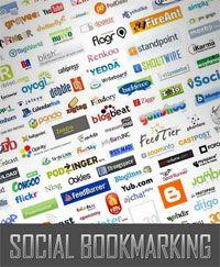 backlink service, link-building service, seo services, back-link service, seo method...
