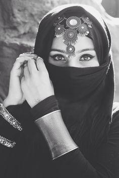 Dubai Fashion Women