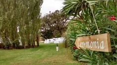 Foto de Hotel La Fuente del Sol.