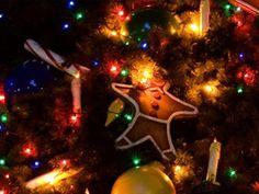 Bo! Ho! Ho! 20th Nov 3-8pm Seaside/Marine Parade Winter Light Festival, Bo Ho, Fairs And Festivals, Christmas Tree, Christmas Ornaments, East Sussex, Seaside, Events, Holiday Decor