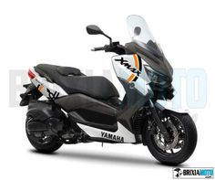 COM Yamaha Yamaha x max. Venta de scooters yamaha yamaha x max de - Real Time - Diet, Exercise, Fitness, Finance You for Healthy articles ideas Moto Scooter Yamaha, 125cc Scooter, Yamaha Nmax, Yamaha Motorcycles, Moto Bike, 49cc Moped, Scooter Tuning, Vespa, Scooter Custom