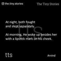 Quotes Feelings For Him Sweets 21 Ideas Tiny Stories, Cute Love Stories, Cute Love Quotes, Romantic Love Quotes, Crazy Quotes, Funny Quotes, Cute Relationship Quotes, Story Quotes, Memories Quotes