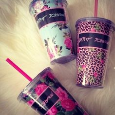 I want one of these cups! Where to get them?
