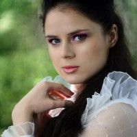 Makijaż Warszawa   Make up: Potęga Piękna