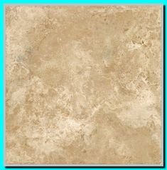 floor and decor travertine pavers-#floor #and #decor #travertine #pavers Please Click Link To Find More Reference,,, ENJOY!!