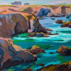 """Prana"" by Alison Lowe Beach Watch, Art Store, Online Art, Lowes, Original Art, The Originals, Gallery, Painting, Art"