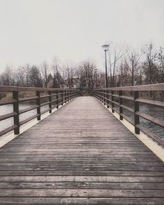 #bridge #warmia #igersolsztyn #lake #ig_mood #jesien #bestcamera #fotocatchers #nature_shooters #autumn #poland #igerspoland #mobilnytydzien107 #ig_europe #olsztyn #igglobalclub  #landscape #m3xtures  #ShotbyXperiaXZ #xperiaXZ #amazing #picoftheday #photography  #photooftheday  #mothernature #goodtime #polska  #beautiful #nature #lubiepolske