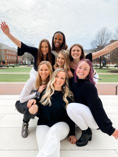 Panhellenic, EBoard, Exec board, sorority executive board, photoshoot, sorority photoshoot Photoshoot Ideas, Sorority, Couple Photos, Couples, Board, Cute, Pictures, Couple Shots, Photos
