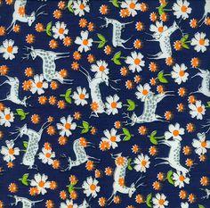 patternsokay: Fabric-38 (by doe-c-doe)