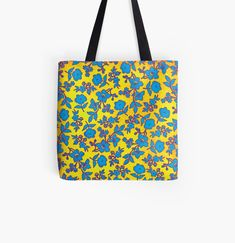 Tote Pattern, Iphone Wallet, Reusable Tote Bags, Art Prints, Printed, Awesome, Products, Art Impressions, Fine Art Prints