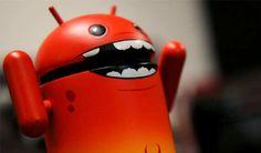 No es la primera vez que leemos sobre esta amenaza. Se llama HummingBad, aunque en esta ocasión, ha sido rebautizada como HummingWhale, aunque en realidad es prácticamente lo mismo. Se trata de un malware que está afectando a millones de dispositivos con Android y que está presente en algunas de las aplicacionesque podemos encontrar en Google Play. Se han contado más de 20 y han sido descubiertas por Check Point,...