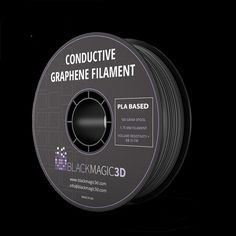Conductive Graphene 3D Printing PLA Filament