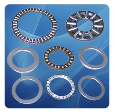 We supply high quality of NTN, FAG, SKF Brand Bearing Washers to our clients worldwide, for any urgent requirement feel free to contact us. Plz check for bets price@ https://www.steelsparrow.com/bearings/bearing-accessories/bearing-washers-india.html Email id: info@steelsparrow.com