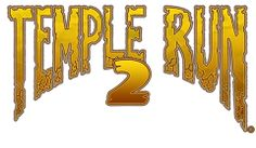 Temple Run 2 Game Play Online