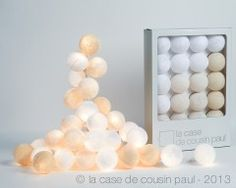 gift sets | la case de cousin paul